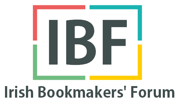 Irish Bookmakers' Forum