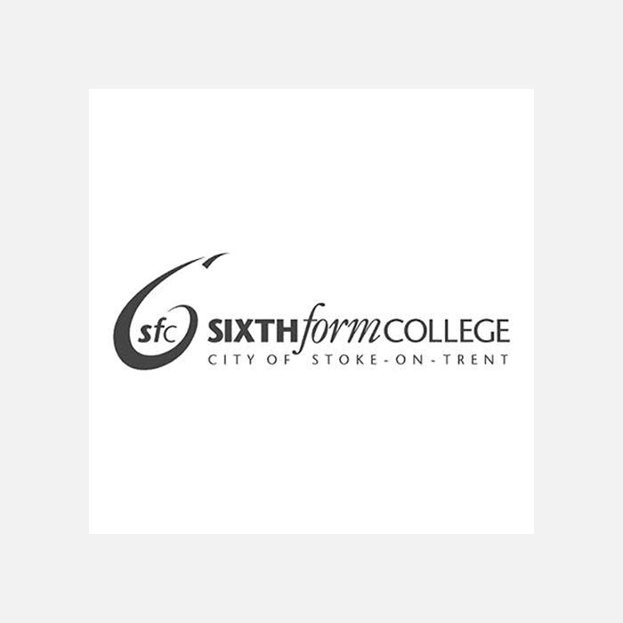 Stoke Sixth Form College